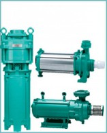 openwell-submersible-pumps-dec.jpg